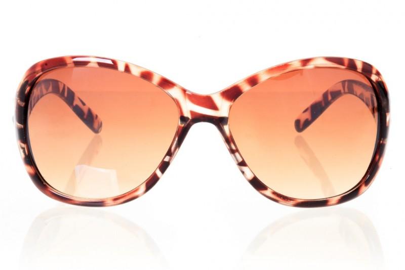 Женские классические очки 9980c1, фото 1