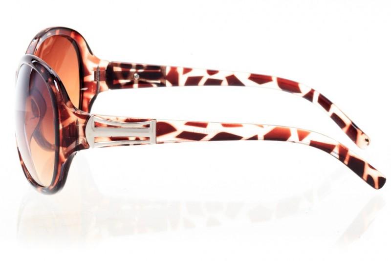 Женские классические очки 9980c1, фото 2