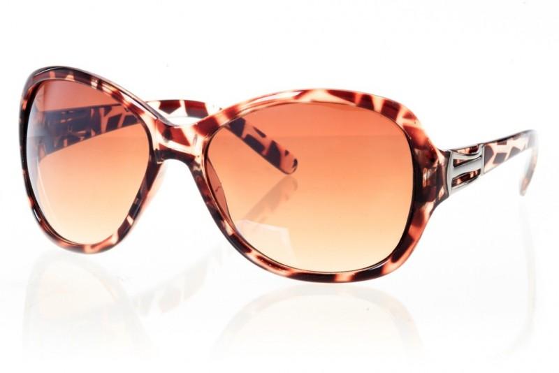 Женские классические очки 9980c1, фото 30
