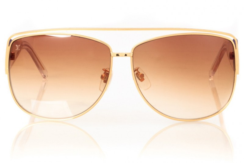 Louis Vuitton 4657, фото 1