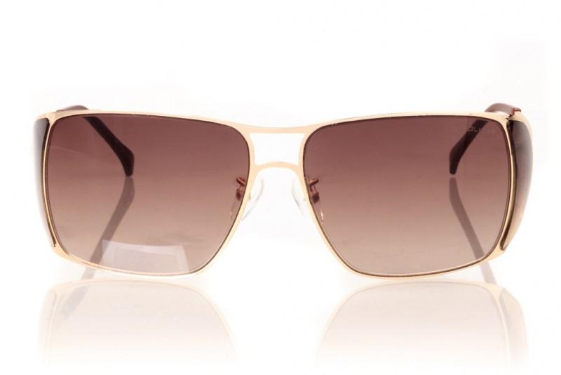 Мужские очки Police 8669c-oh12-M, фото 1