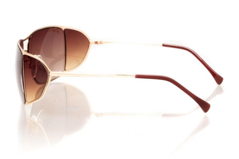 Мужские очки Police 8669c-oh12-M, фото 2