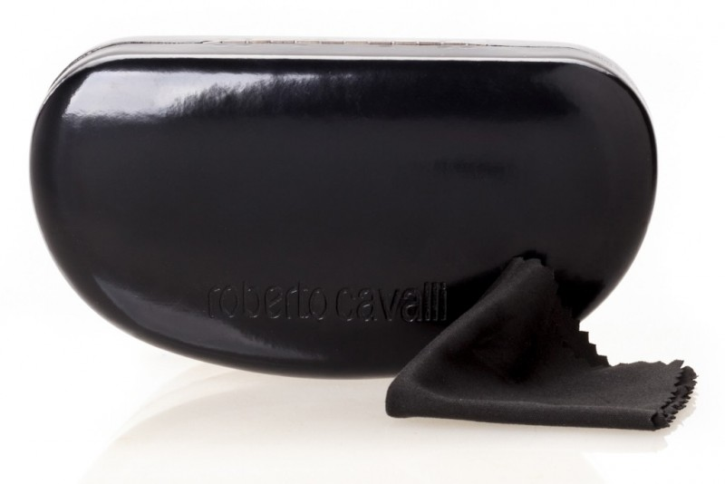 Roberto Cavalli 4718, фото 5