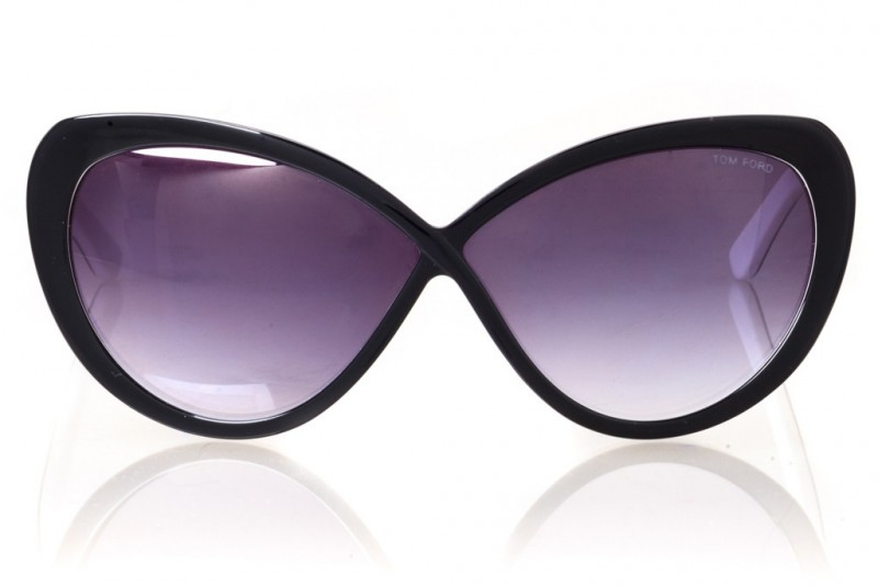 Женские очки Tom Ford 253, фото 1
