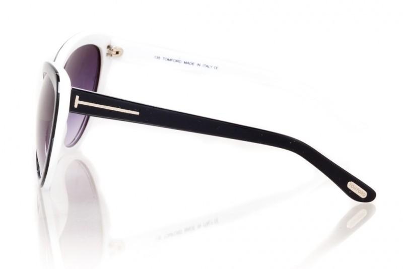 Женские очки Tom Ford 253, фото 2