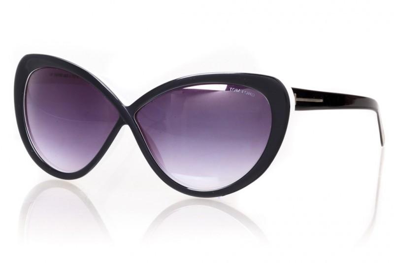 Женские очки Tom Ford 253, фото 30