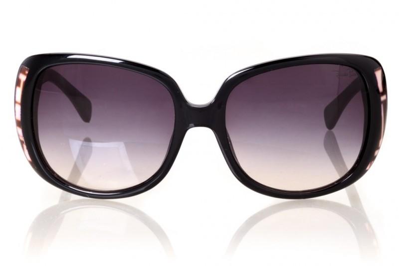 Женские очки Emilio Pucci 643c-1, фото 1