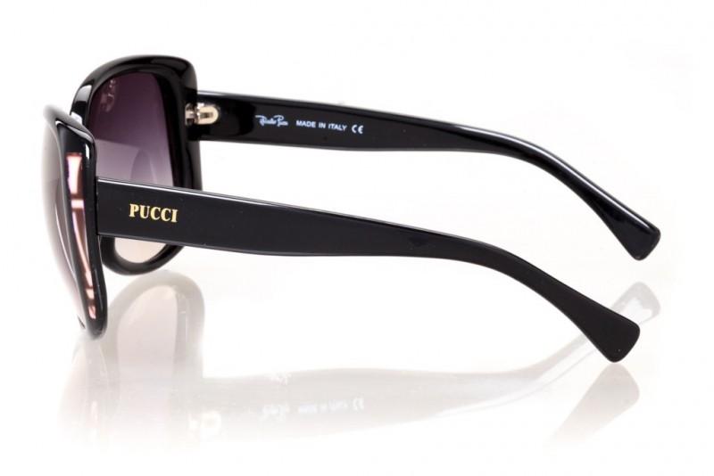 Женские очки Emilio Pucci 643c-1, фото 2