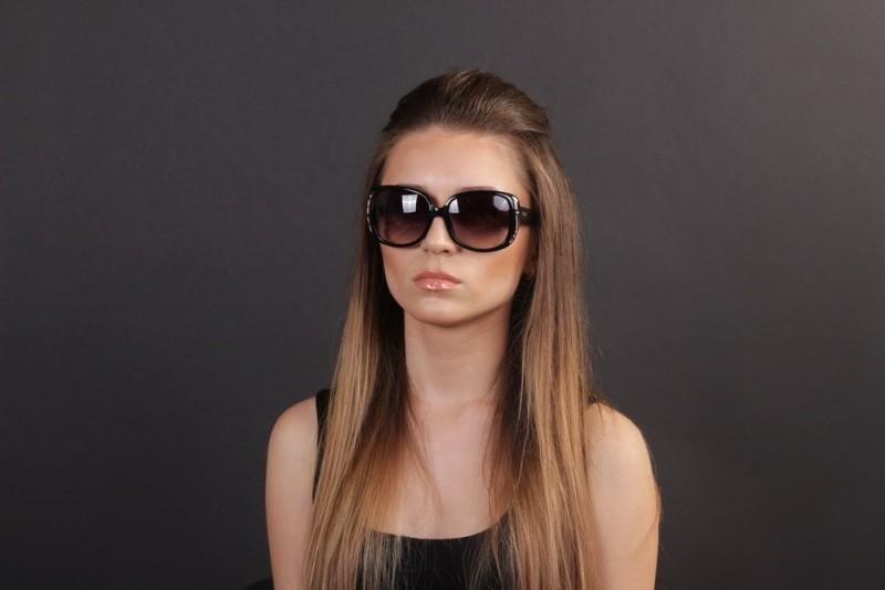 Женские очки Emilio Pucci 643c-1, фото 5
