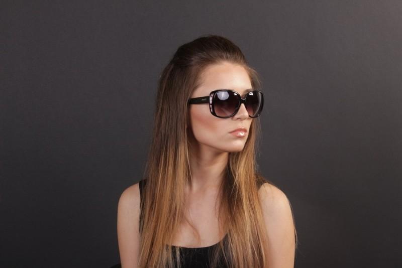 Женские очки Emilio Pucci 643c-1, фото 6