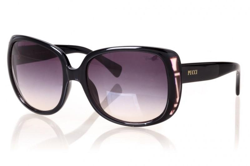 Женские очки Emilio Pucci 643c-1, фото 30