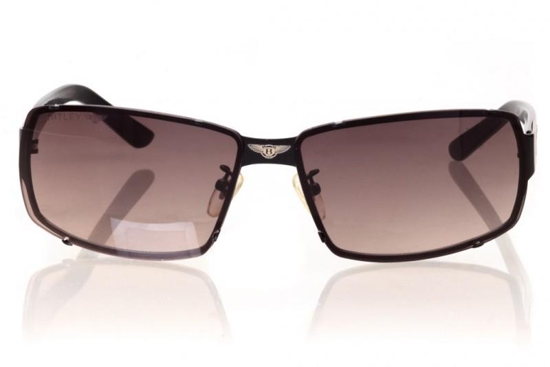 Мужские очки Bentley 8003c-03, фото 1
