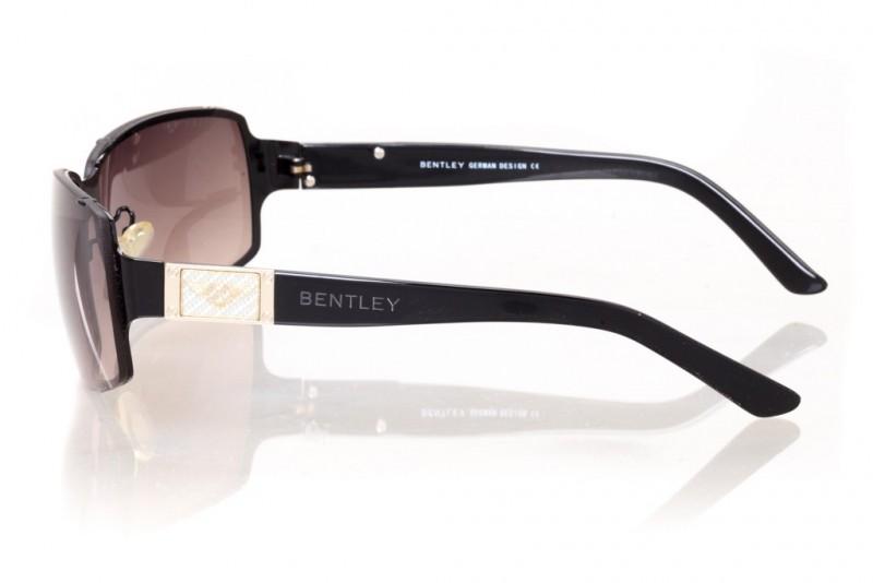 Мужские очки Bentley 8003c-03, фото 2