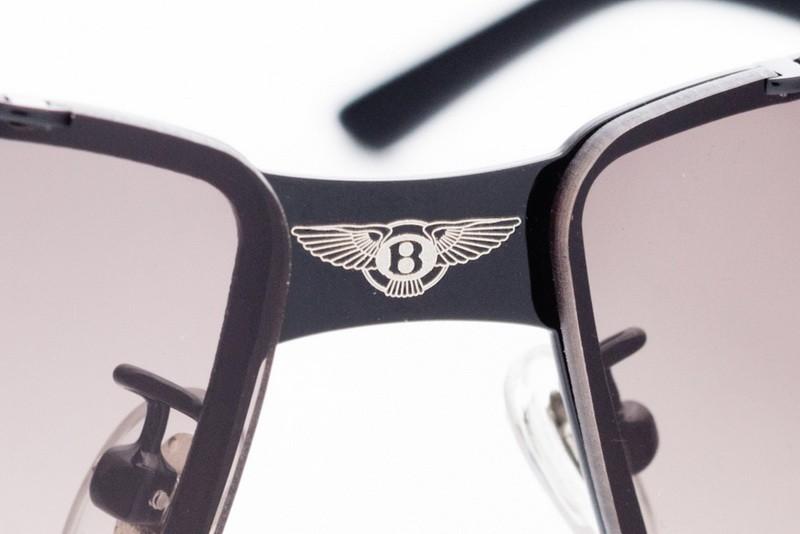 Мужские очки Bentley 8003c-03, фото 5
