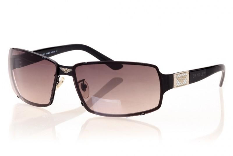 Мужские очки Bentley 8003c-03, фото 30