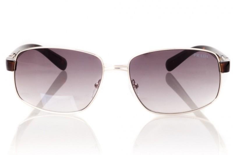 Мужские очки Prada 52n-leo, фото 1