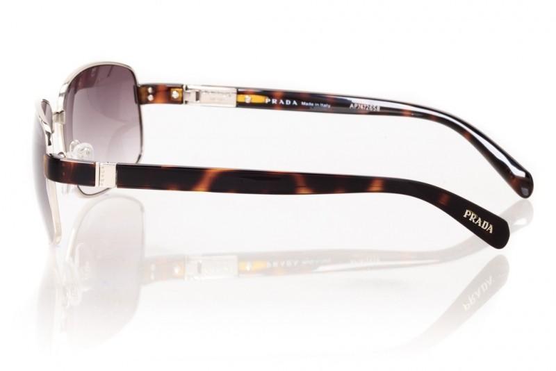 Мужские очки Prada 52n-leo, фото 2