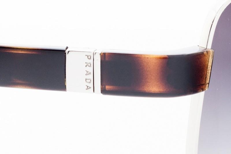 Мужские очки Prada 52n-leo, фото 3