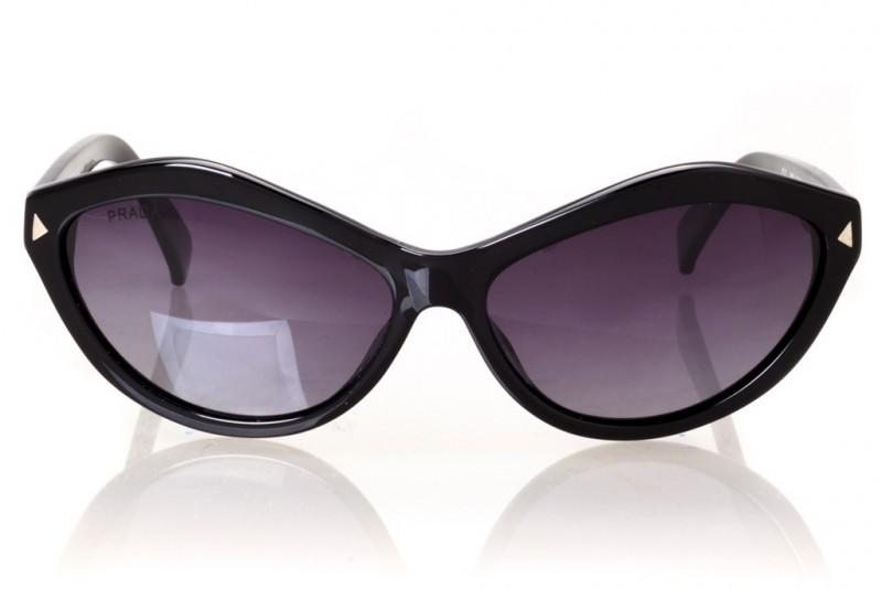 Женские очки Prada 05c1, фото 1