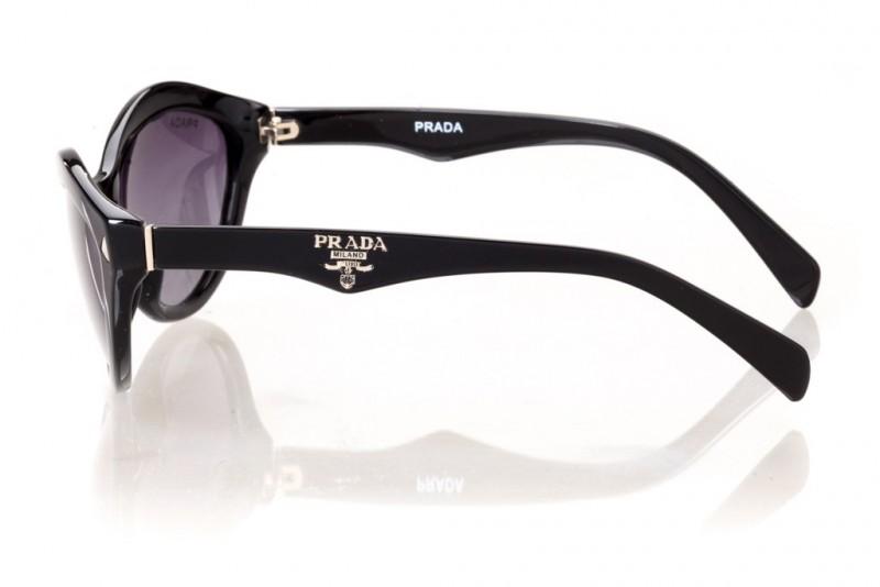 Женские очки Prada 05c1, фото 2