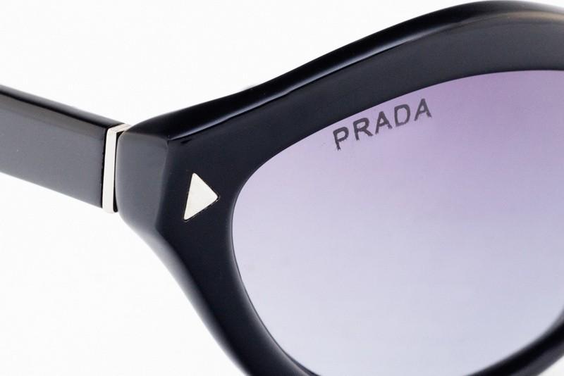 Женские очки Prada 05c1, фото 3