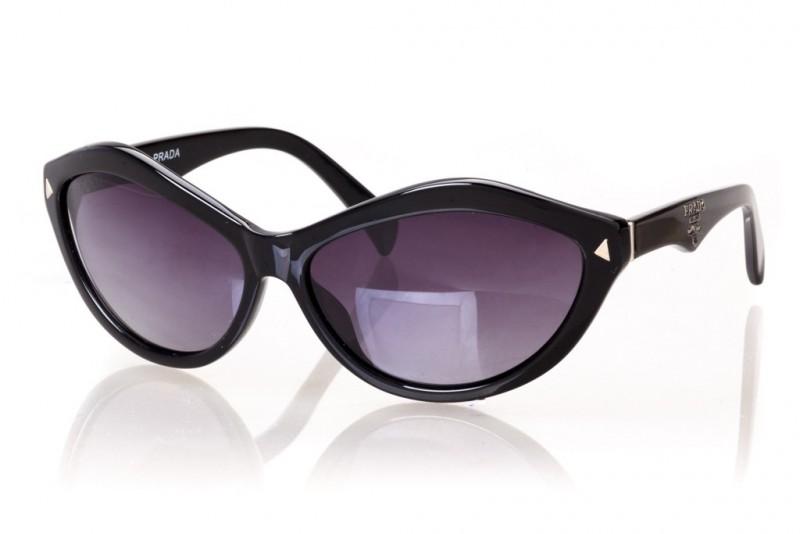 Женские очки Prada 05c1, фото 30