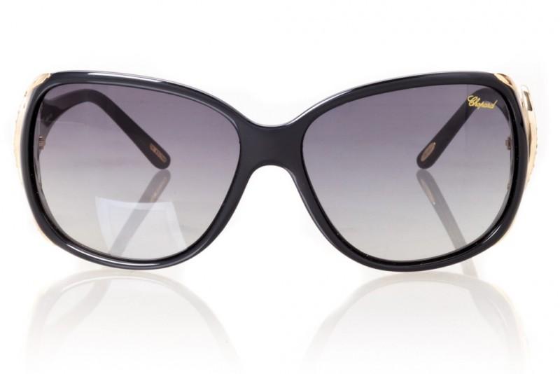 Женские очки Chopard 077g, фото 1