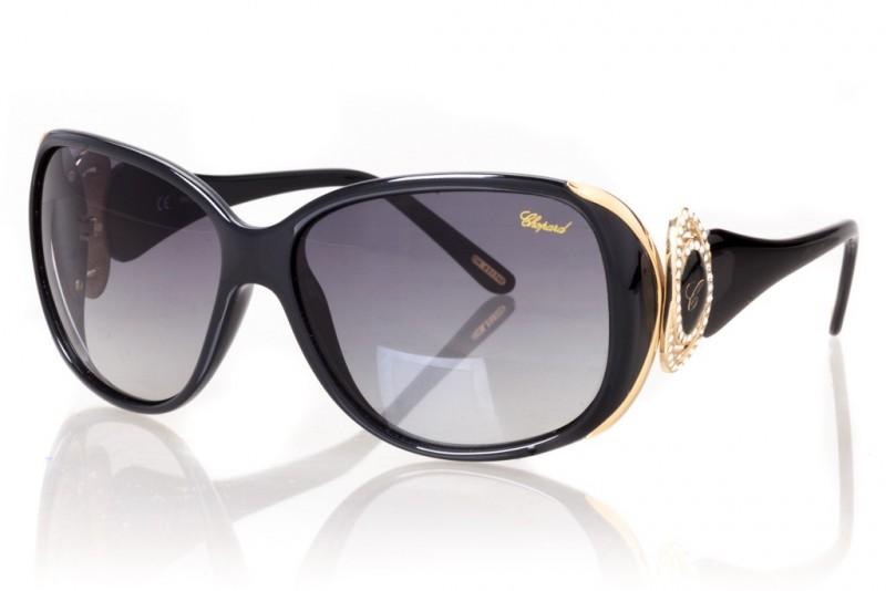 Женские очки Chopard 077g, фото 30