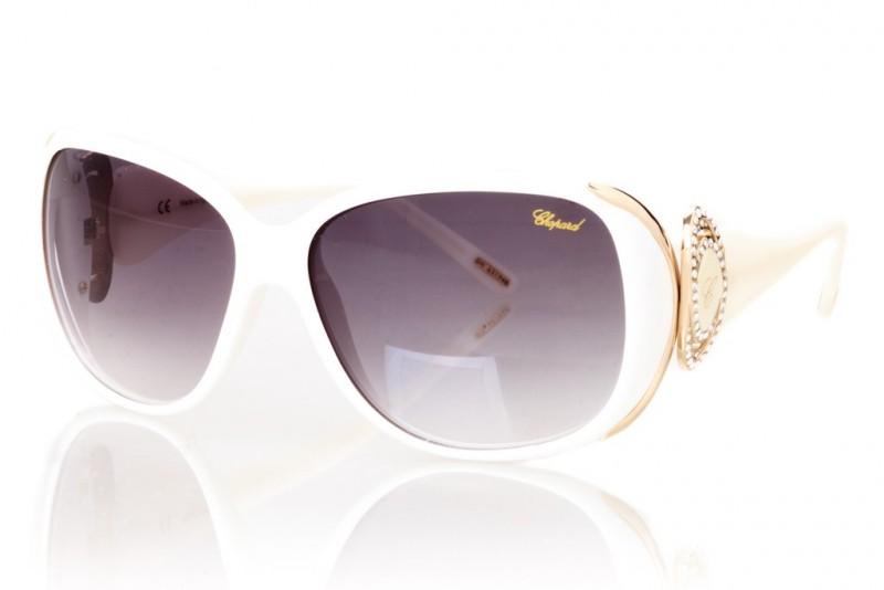 Женские очки Chopard 077wh, фото 30