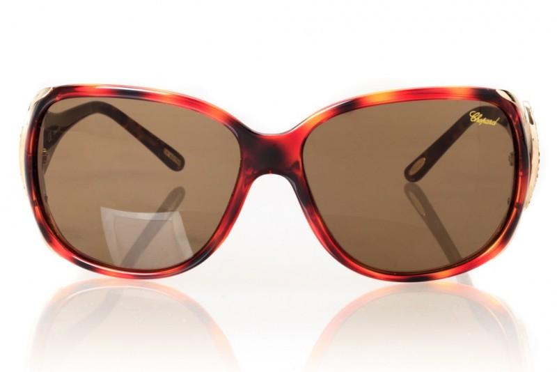 Женские очки Chopard 077leo, фото 1