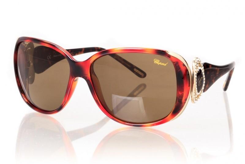 Женские очки Chopard 077leo, фото 30