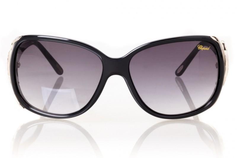 Женские очки Chopard 077b, фото 1