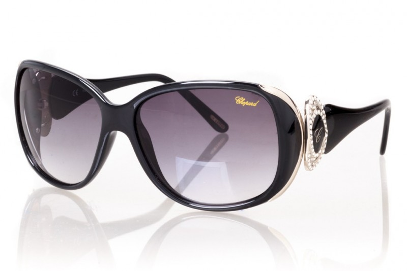 Женские очки Chopard 077b, фото 30