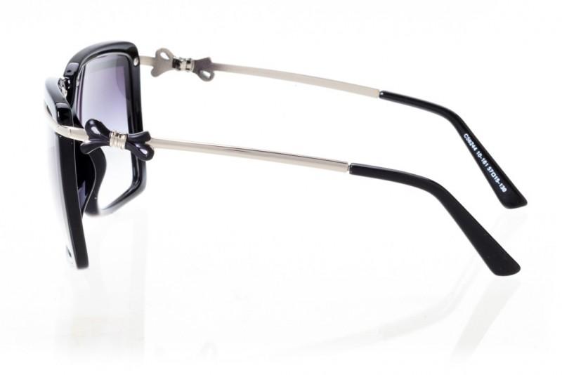 Женские классические очки 56244s-10, фото 2