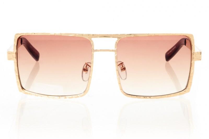Женские классические очки 5885s-192, фото 1