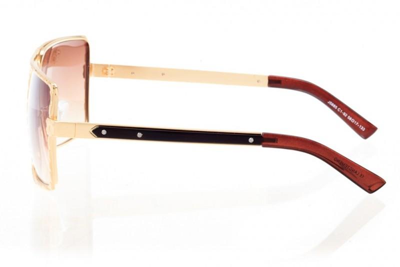 Женские классические очки 5885s-192, фото 2