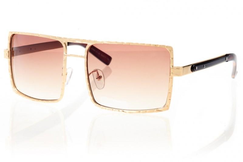 Женские классические очки 5885s-192, фото 30