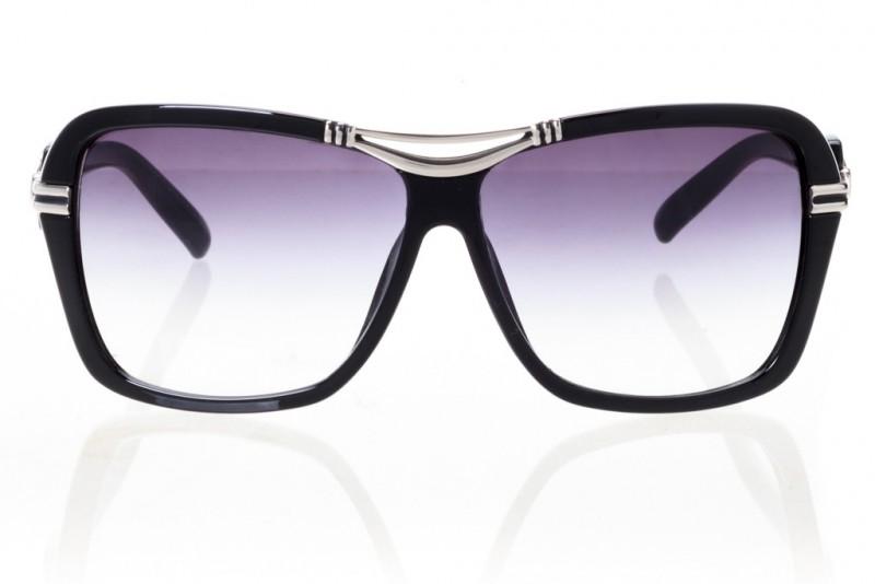 Женские классические очки 56266s-10, фото 1