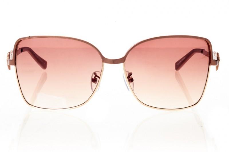 Женские классические очки 58106d-284, фото 1