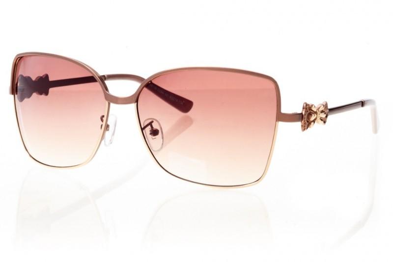 Женские классические очки 58106d-284, фото 30