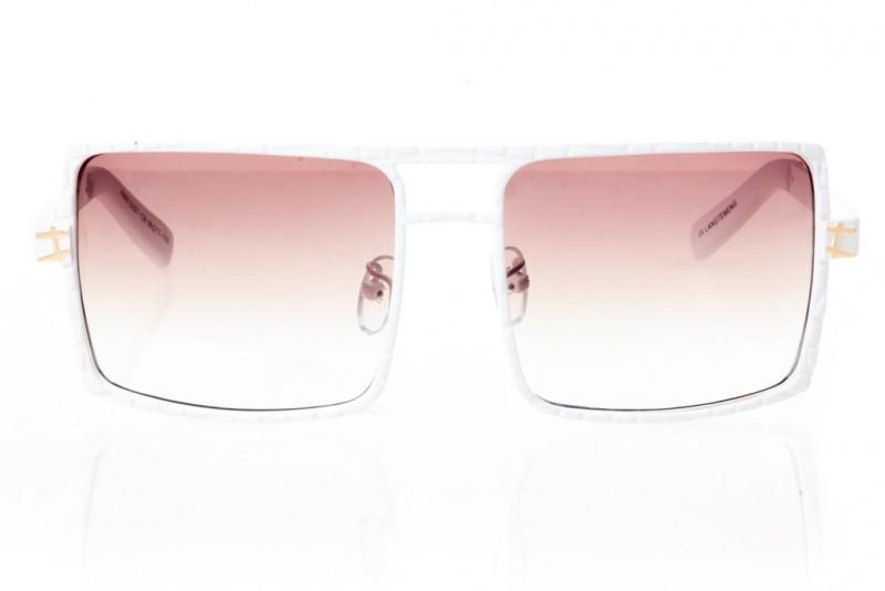Женские классические очки 5885d-227, фото 1