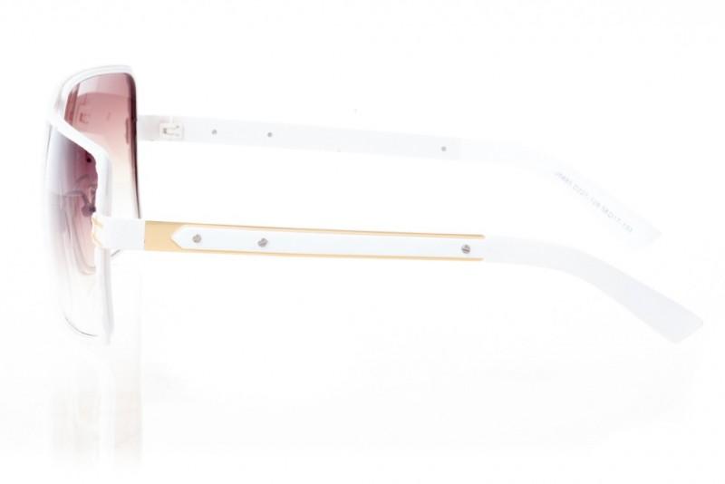 Женские классические очки 5885d-227, фото 2