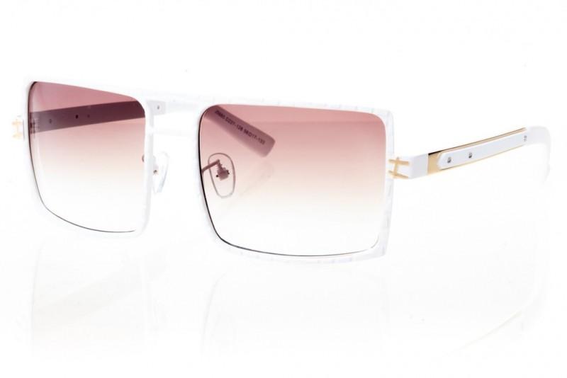Женские классические очки 5885d-227, фото 30