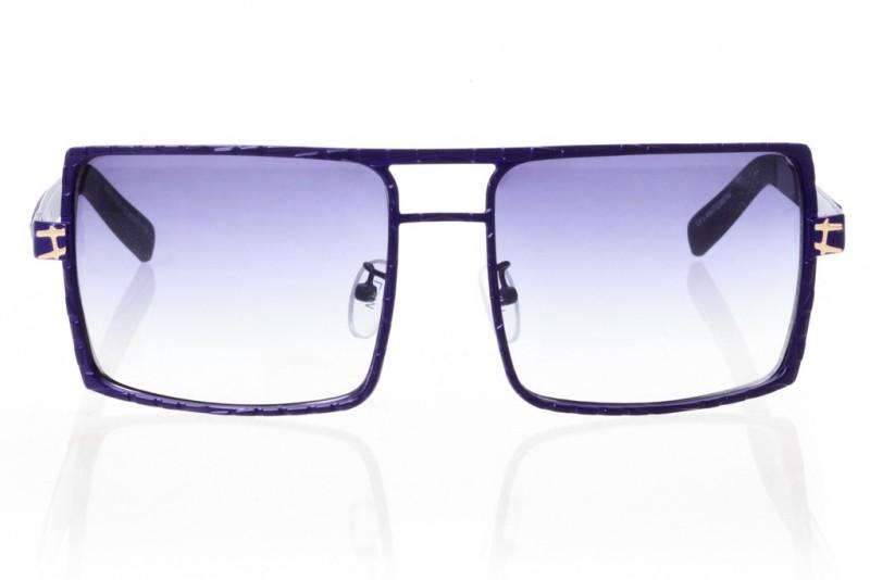 Женские классические очки 5885d-237, фото 1