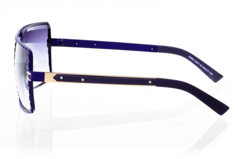 Женские классические очки 5885d-237, фото 2