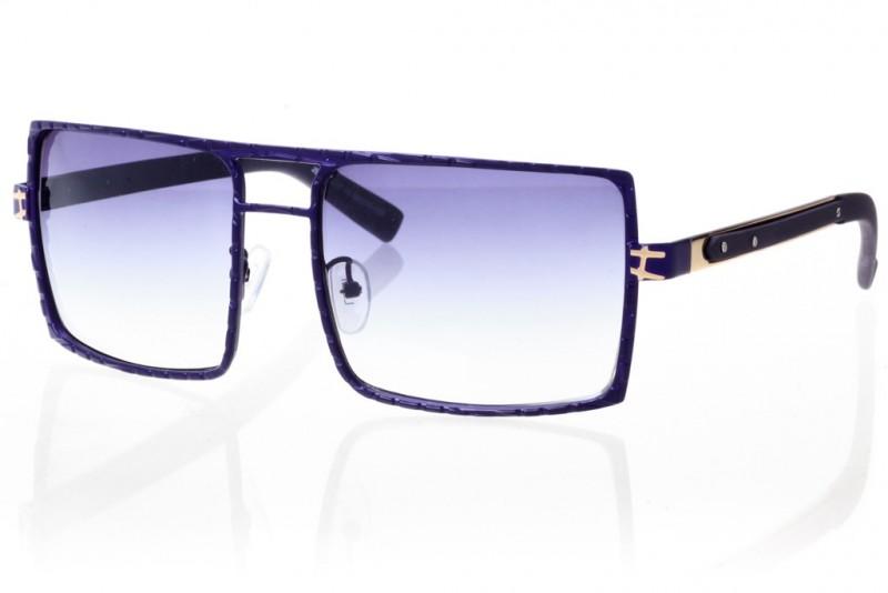 Женские классические очки 5885d-237, фото 30
