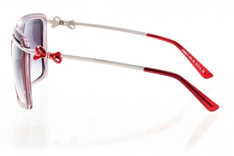 Женские классические очки 56244-378, фото 2