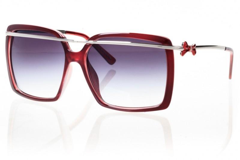 Женские классические очки 56244-378, фото 30
