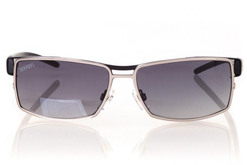 Мужские очки Ferrari fr85c08, фото 1