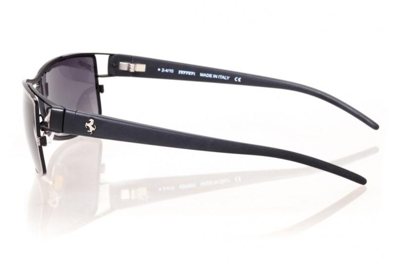 Мужские очки Ferrari fr85c08, фото 2